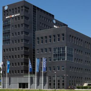 callcenter Groningen